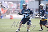 LaxFest_061211_A_1439