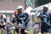 LaxFest_061211_A_1454