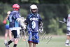 LaxFest_061211_A_1450