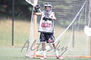 LaxFest_061211_A_1443