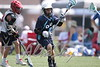 LaxFest_061211_A_1452