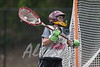 LaxFest_061211_A_1626