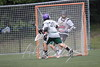 LaxFest_061211_A_1621