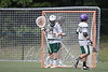 LaxFest_061211_A_1613