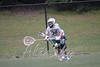 LaxFest_061211_A_1617