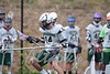 LaxFest_061211_A_1624