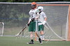 LaxFest_061211_A_1612