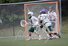 LaxFest_061211_A_1620