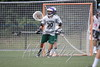 LaxFest_061211_A_1615