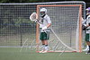 LaxFest_061211_A_1614