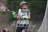 LaxFest_061211_A_1625