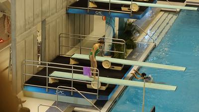 16 03 17 NCAA Div III Diving Meg-120