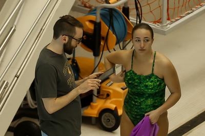 16 03 17 NCAA Div III Diving Meg-114