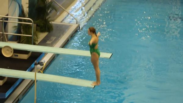 16 03 17 NCAA Div III Diving Meg-106