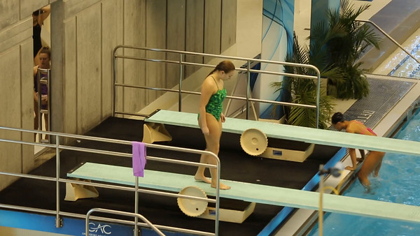 16 03 17 NCAA Div III Diving Meg-108