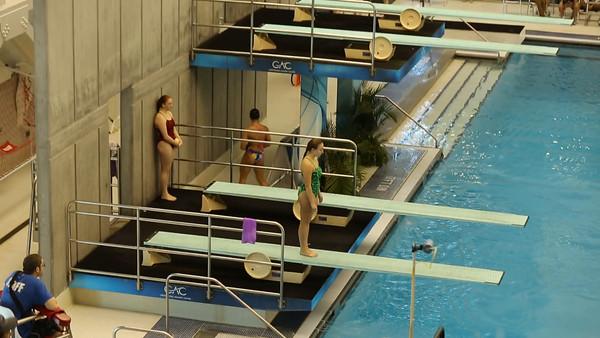 16 03 17 NCAA Div III Diving Meg-132