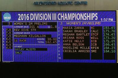 16 03 17 NCAA Div III Diving Meg-118