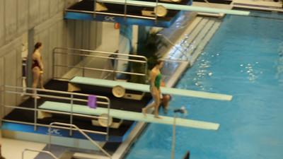 16 03 17 NCAA Div III Diving Meg-115