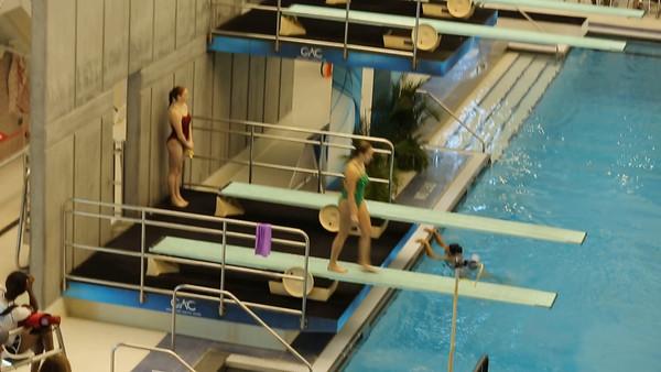 16 03 17 NCAA Div III Diving Meg-135