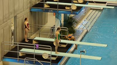 16 03 17 NCAA Div III Diving Meg-117