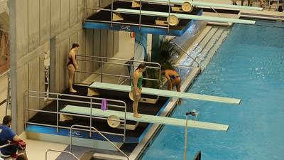 16 03 17 NCAA Div III Diving Meg-122