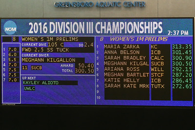 16 03 17 NCAA Div III Diving Meg-126
