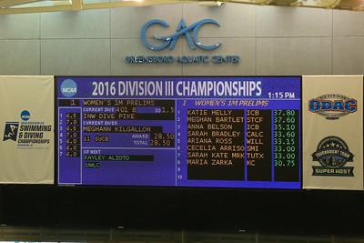 16 03 17 NCAA Div III Diving Meg-107
