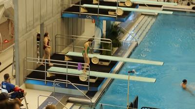 16 03 17 NCAA Div III Diving Meg-125