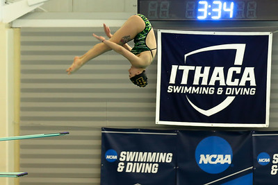 17 02 24-24 NCAA Div 3 Diving Regionals-80