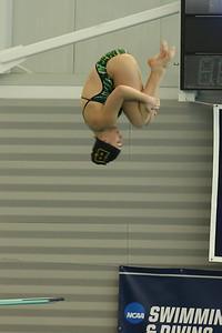17 02 24-24 NCAA Div 3 Diving Regionals-2