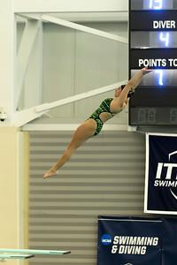 17 02 24-24 NCAA Div 3 Diving Regionals-29