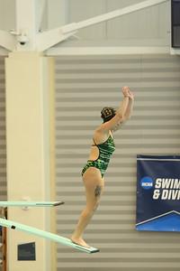 17 02 24-24 NCAA Div 3 Diving Regionals-95
