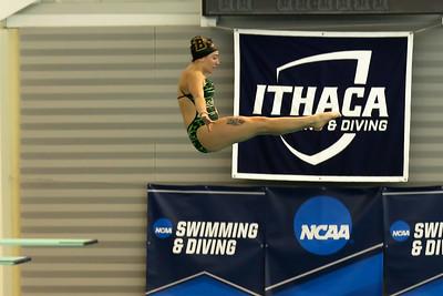 17 02 24-24 NCAA Div 3 Diving Regionals-57