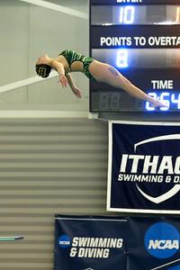 17 02 24-24 NCAA Div 3 Diving Regionals-42