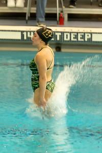 17 02 24-24 NCAA Div 3 Diving Regionals-73