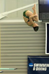 17 02 24-24 NCAA Div 3 Diving Regionals-67