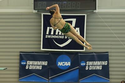 17 02 24-24 NCAA Div 3 Diving Regionals-114