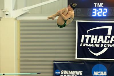 17 02 24-24 NCAA Div 3 Diving Regionals-68