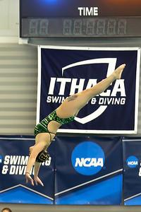 17 02 24-24 NCAA Div 3 Diving Regionals-43
