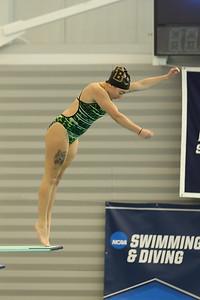 17 02 24-24 NCAA Div 3 Diving Regionals-96