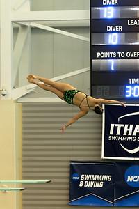 17 02 24-24 NCAA Div 3 Diving Regionals-54