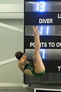 17 02 24-24 NCAA Div 3 Diving Regionals-16
