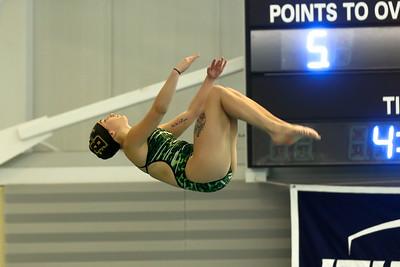 17 02 24-24 NCAA Div 3 Diving Regionals-149