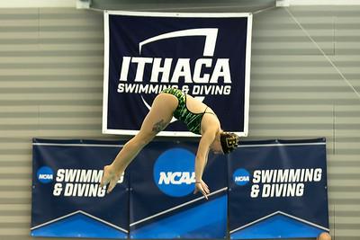 17 02 24-24 NCAA Div 3 Diving Regionals-19