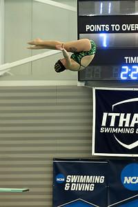 17 02 24-24 NCAA Div 3 Diving Regionals-15