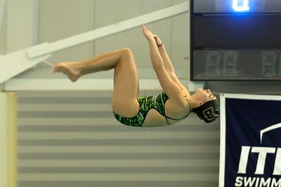 17 02 24-24 NCAA Div 3 Diving Regionals-129