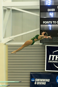 17 02 24-24 NCAA Div 3 Diving Regionals-30