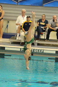 17 02 24-24 NCAA Div 3 Diving Regionals-45