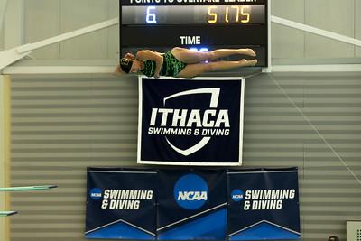 17 02 24-24 NCAA Div 3 Diving Regionals-113