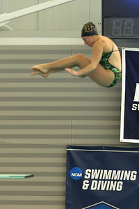 17 02 24-24 NCAA Div 3 Diving Regionals-4